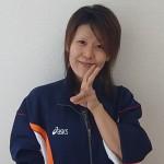 石井 洋子